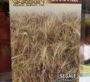 CENTENO POLONIA CERTIFICADO (Secale cereale) (100...