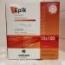 EPIK (1 Kgr. - 10x100 gr.).