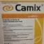 CAMIX (5 l.).