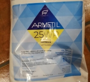ARMETIL 25