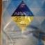 ARMETIL 25 WP (1 Kgr.).