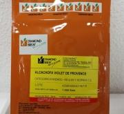ALCACHOFA VIOLET DE PROVENCE (1000 Semillas).