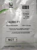 COL DAURO F-1 dGS-Precisión NT (2.500 Semillas)