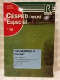 POA NEMORALIS ENHARY (1 Kgr.).