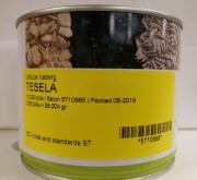 LECHUGA TESELA Pildorada (10.000 Semillas)