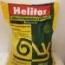 HELITOX RB (5 Kgr.)