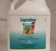 CUPROFLOW NC (SIN COLORANTE) ( 5 l.).