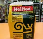 HELITOX RB (1 Kgr.)