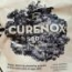 CURENOX 500 WG (4 Kgr.).