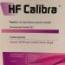 HF CALIBRA (5 l.).