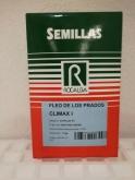 FLEO DE LOS PRADOS CLIMAX (1 Kgr.).