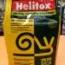 HELITOX RB (5 Kgr.) (Mínimo 480 Kgr.- 24 Cajas de 4x5 Kgr.)