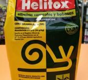 HELITOX RB (5 Kgr.) (Mínimo 480 Kgr.- 24 Cajas de...