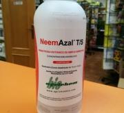 NEEMAZAL T/S (1 L.)