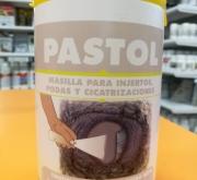 PASTOL PROFESIONAL (1 Kgr.).