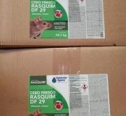 CEBO FRESCO RASQUIM DF 29 (Caja de 10x1 Kgr.)[P]