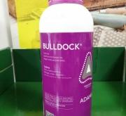 BULLDOCK-2,5 SC (1 l.).
