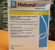 RIDOMIL GOLD COMBI PEPITE (1 Kgr.)