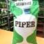 PASTO DEL SUDAN PIPER (25 Kgr.).