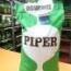 PASTO DEL SUDAN PIPER (25 Kgr.) - Mínimo 10 Sacos.