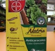 FERRAMOL NATRIA ANTILIMACOS (500 gr.). [JED]