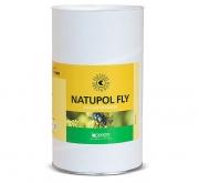 NATUPOL FLY/30.000 ( Tubo 1 Kg)