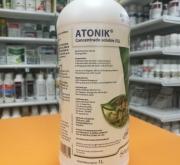 ATONIK (1 l.).