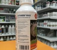 CYTHRIN MAX (1 l.).