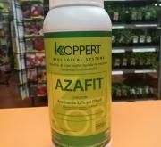 AZAFIT (1 l.).