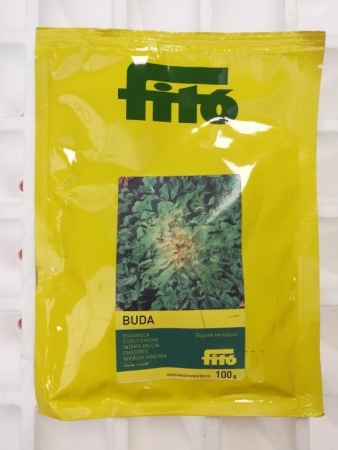 ESCAROLA GIGANTE HORTELANA - BUDA (100 gr.),