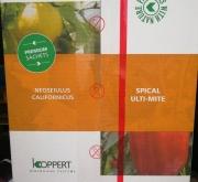 ULTI-MITE SPICAL/ 100 (Caja 100 sobres)