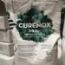 CURENOX 50 (5 Kgr.) [R]
