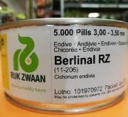 ESCAROLA BERLINAL RZ Precisión Píldorada (5.000...