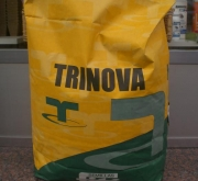 RAY GRASS WESTERWOLD TRINOVA (25 Kgr. - Mínimo 11...
