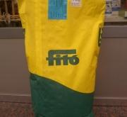 TREBOL PERSA CIRO Inoculado (5 Kgr.).