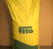 TRIGO BURGOS (40 Kgr.) - Mínimo 25 Sacos.