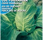 COL ASA DE CANTARO SEL. PAO DE AZUCAR (10 gr.).
