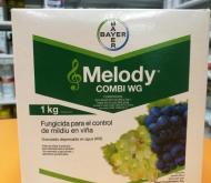 MELODY COMBI (1 Kgr.).