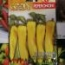 PIMIENTO HUNGARIAN YELLOW HOT WAX (2 gr.)