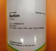 PUERRO BELTON F1 Precision (25.000 Semillas)