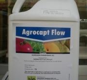 AGROCAPT FLOW (5 l.).