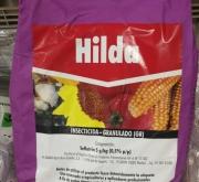 HILDA (10 Kgr.) [R]