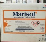 MARISOL (5 l.) - Mínimo 6 Envases.