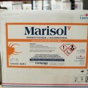 MARISOL (5 l.) - Mínimo 5 Envases.