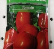 semillas tomate intersemillas