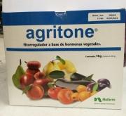 AGRITONE 1KG