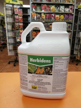 mcpa herbicida precio
