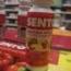 comprar acaricida araña roja