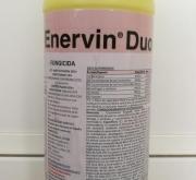 ENERVIN DUO (1 l.) [IC]