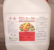 FITO Zn + Mn (20 l.) [R] - Mínimo 9 Envases.